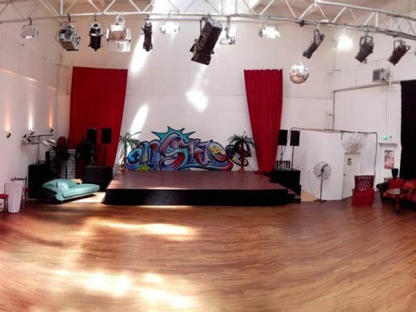 Partyraum München stilvolles tanzstudio am ostbahnhof in münchen mieten rentaclub org