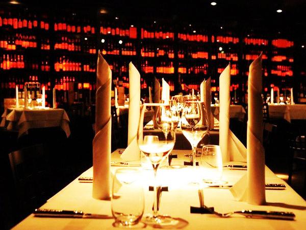 pan asian supperclub in frankfurt am main mieten. Black Bedroom Furniture Sets. Home Design Ideas