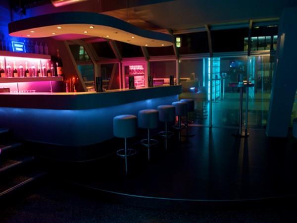 Club Konigsallee In Dusseldorf Mieten Rentaclub Org