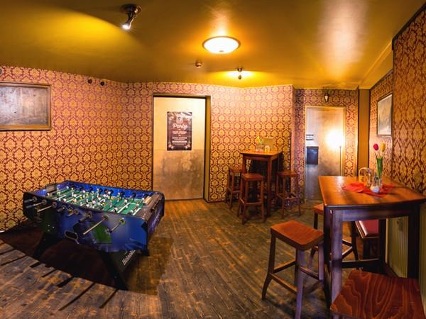 wohnzimmer würzburg speisekarte – elvenbride, Wohnzimmer