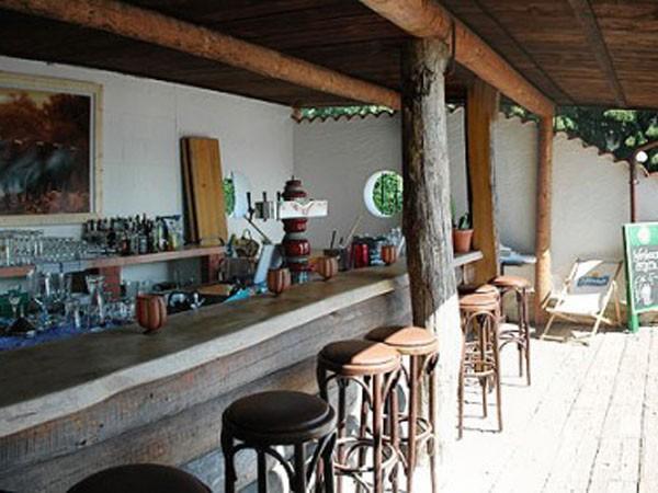 mediterrane eventlocation in hainburg in hainburg mieten. Black Bedroom Furniture Sets. Home Design Ideas