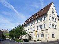 Mietraume Partyraume Und Event Location Wurzburg Fur Ihre