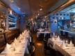 exklusives steak restaurant im zentrum in d sseldorf mieten. Black Bedroom Furniture Sets. Home Design Ideas