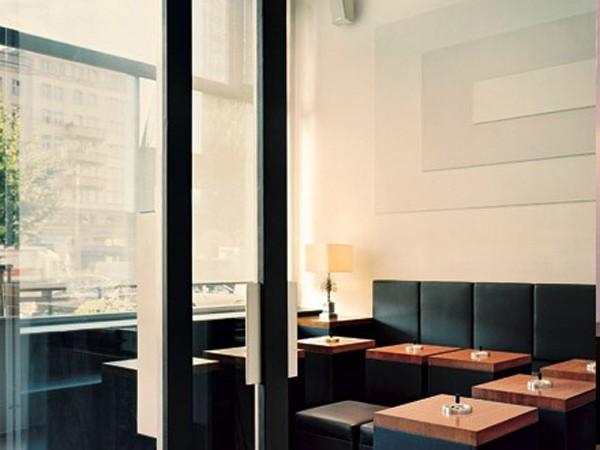 Exklusive Bar in Friedrichshain in Berlin mieten | RentAClub.org
