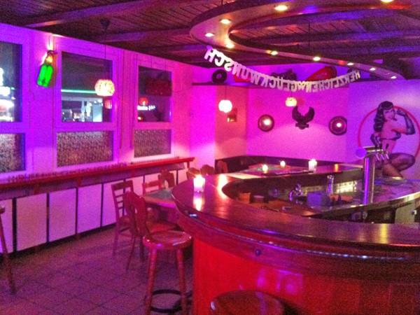 Partyraum In Altenbochum In Bochum Mieten Rentaclub Org