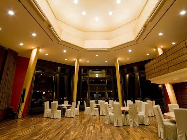 restaurant am weintor in der pfalz in schweigen rechtenbach mieten. Black Bedroom Furniture Sets. Home Design Ideas
