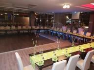 Partyraum location eventlocation zum mieten for Bar 42 nurnberg