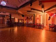 Partyraum location eventlocation zum mieten for Partyraum solingen