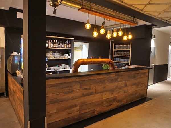 cafe mit wohnzimmer-atmosphäre in karlsruhe mieten | rentaclub