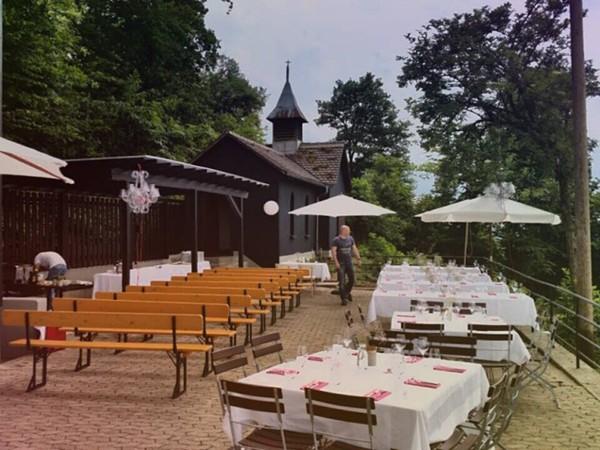 St. Ursula Hütte in Offenburg mieten | RentAClub.org