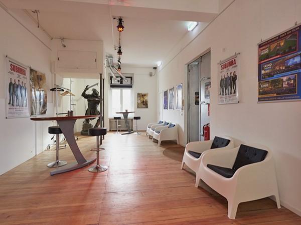partyraum mieten hamburg location in hamburg bergedorf in. Black Bedroom Furniture Sets. Home Design Ideas