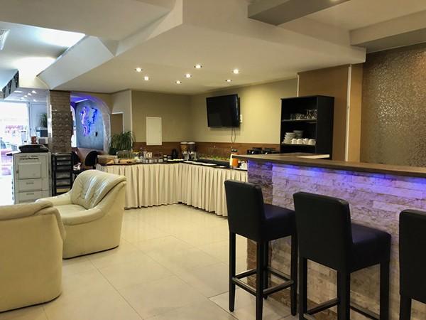 modernes hotel mit eventr umen in k ln mieten. Black Bedroom Furniture Sets. Home Design Ideas