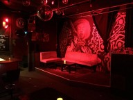 Partyraum: Bar227 - Bar mit Stil in Altona