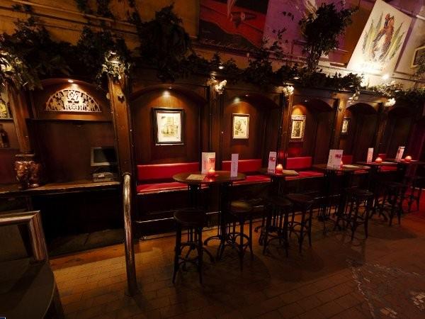 Partyraum München cocktailbar am ostbahnhof in münchen mieten rentaclub org