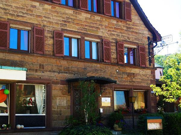 historische abtei in maulbronn pforzheim mieten. Black Bedroom Furniture Sets. Home Design Ideas
