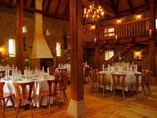 Hotel Rabe Munchen