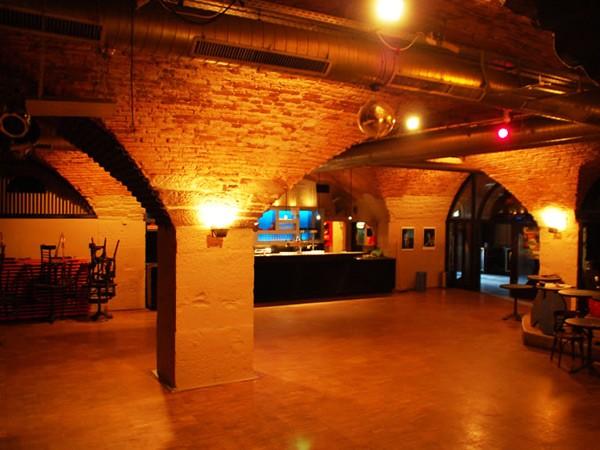 jazzhaus in freiburg mieten. Black Bedroom Furniture Sets. Home Design Ideas