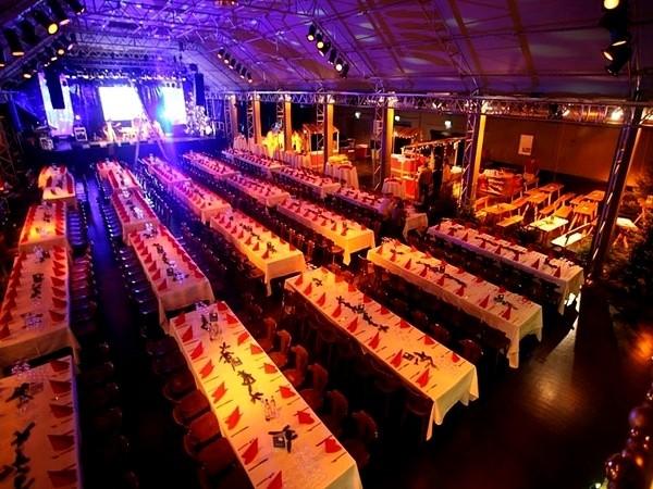Partyraum München eventhalle münchen ost in münchen mieten rentaclub org