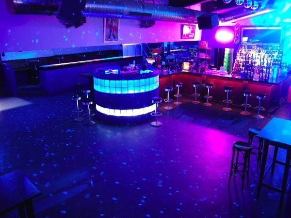 Partyraum München clublocation münchen ost in münchen mieten rentaclub org