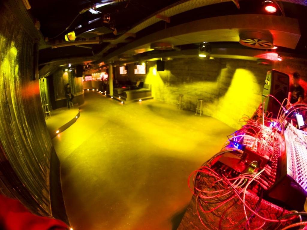 Private Anlässe: Partyraum, Location, Eventlocation in Freiburg ...