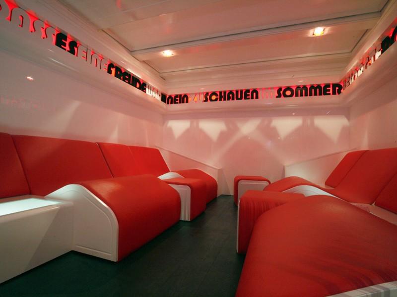 partyraum eventlocation in leipzig mieten. Black Bedroom Furniture Sets. Home Design Ideas